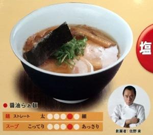5-ramen-shina-soba-ya