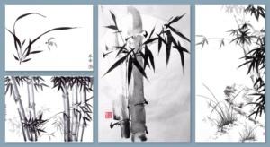 Pasjonaci kultury japońskiej: Mariusz Gosławski ijego japońskie inspiracje