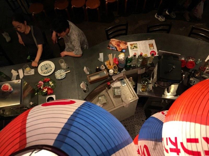 shin-yokohama-ramen-museum-okinawa-bar