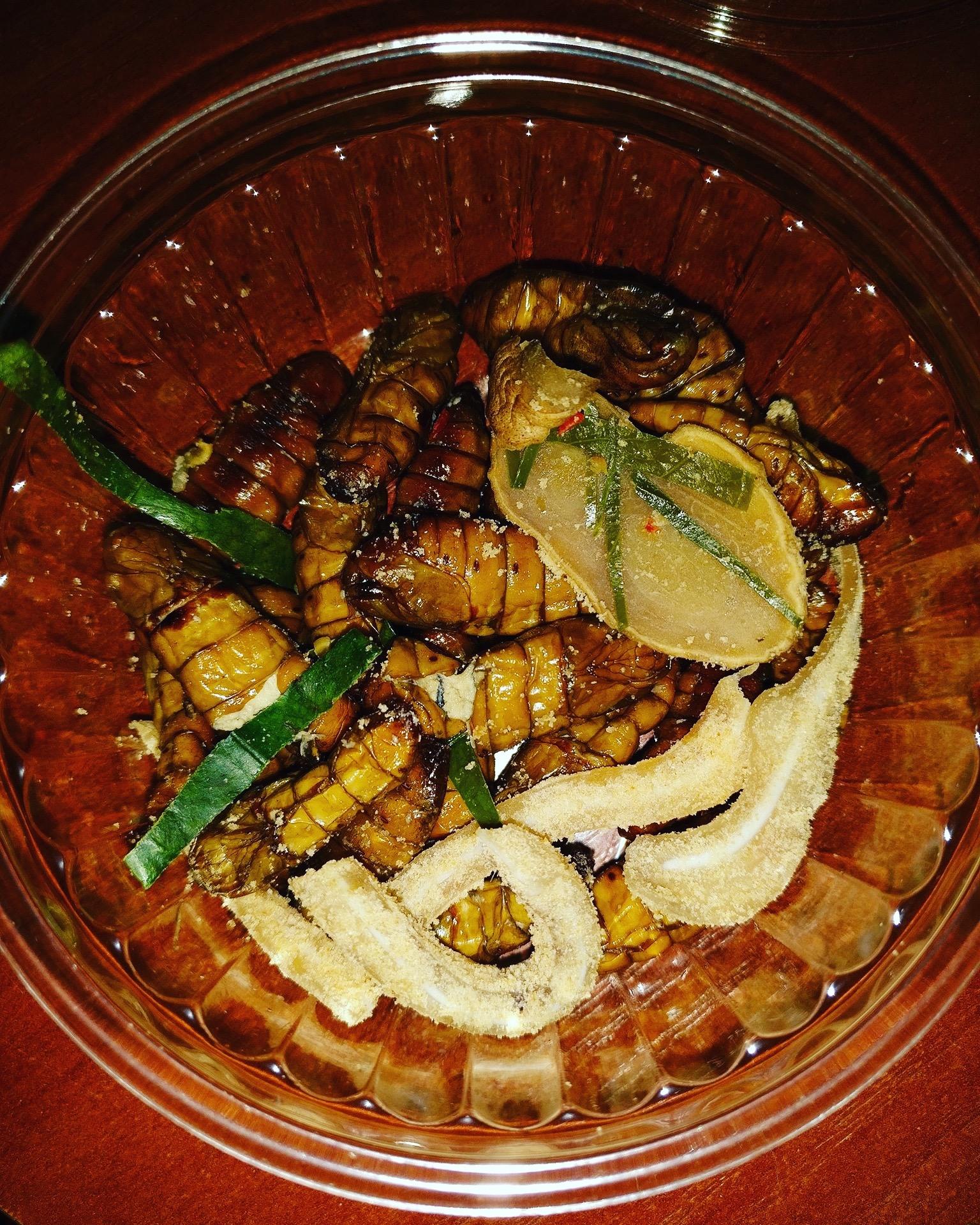 Kuchnia Wietnamska Potrawy Których Trzeba Spróbować Cz 3