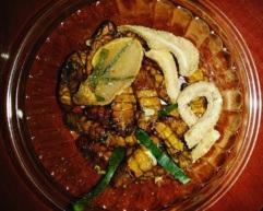 Kuchnia wietnamska – potrawy, którychtrzeba spróbować cz.3