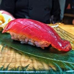 Japońskie potrawy – spis japońskich potraw