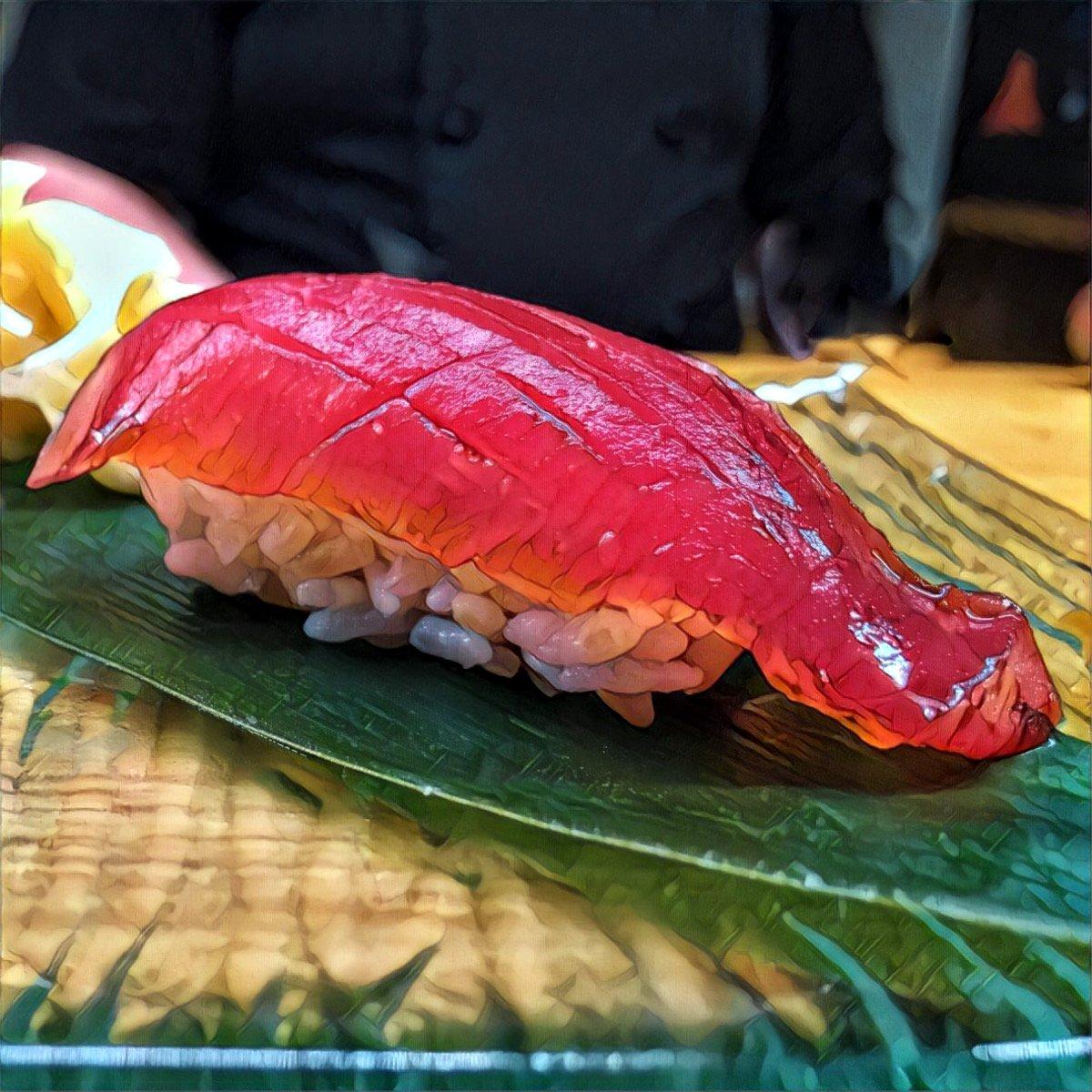 Japońskie Potrawy Spis Japońskich Potraw Byłem Tu Tony