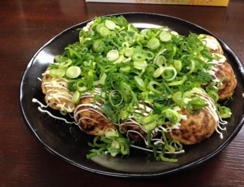 Japonia natalerzu: japońskie potrawy, którychtrzeba spróbować