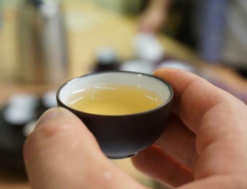 Chińska herbata dla początkujących: rodzaje chińskiej herbaty, którychwarto spróbować