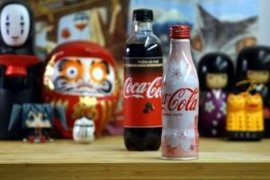 Aukcja narzecz WOŚP 2019 (Limitowana edycja Coca-Cola zJaponii)