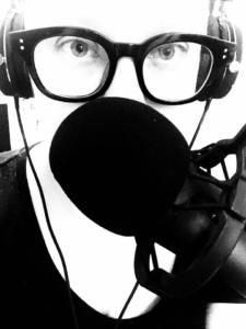 Byłem tu. Tony Halik. Podcast oJaponii