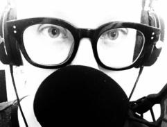 Byłem tu. Tony Halik. Podcast oJaponi