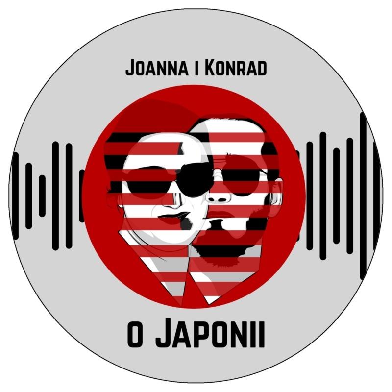Podcast oJaponii - najlepszy podcast podróżniczy