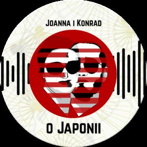 Podcast oJaponii