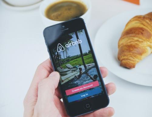Co tojest ijak działa Airbnb [KOMPLETNY PRZEWODNIK 2021]