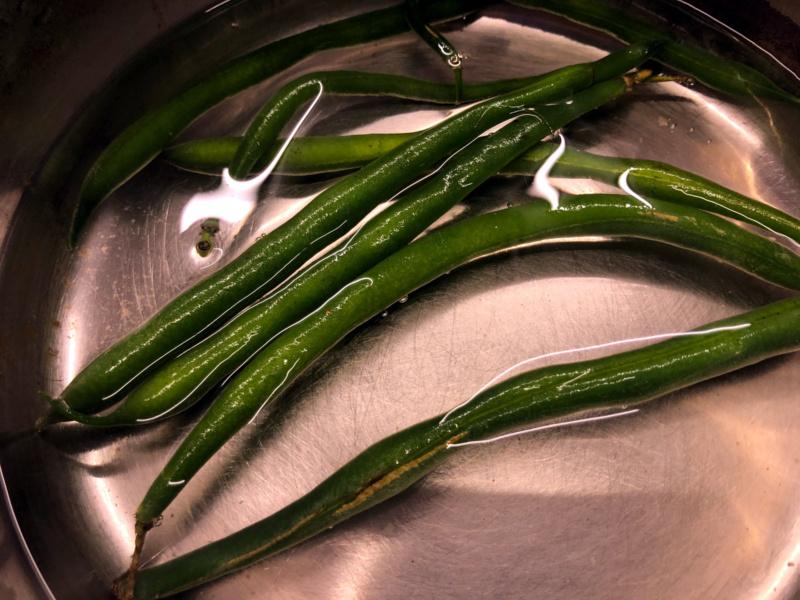 Nikujaga - japoński gulasz zmięsem iziemniakami
